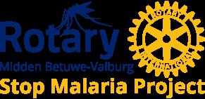 Rotary STOP Malaria